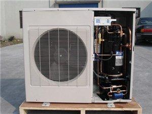 长年专业制作安装各种组装冷库、土建冷库、保鲜冷库、冷藏冷库、速冻冷库及速冷隧道等各种冷冻设备及配...