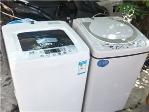 那大附近上门维修冰箱空调加冰种电话13138921458那大,兰洋,两院,西联,专业上门维修,回收,...