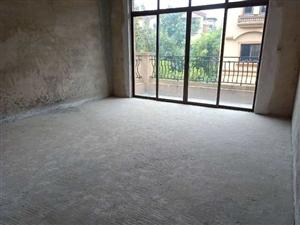 碧桂园清水三层别墅面积229.6平,业主急卖啦!