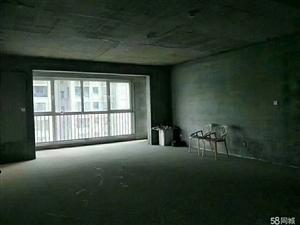贵和苑小区10-11层复式345平带储藏室285万元