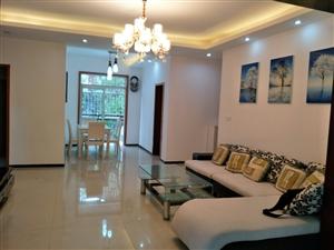 城南嘉南雅居3室2厅2卫79.8万元