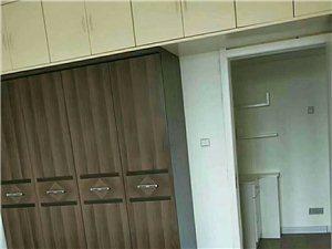 粉張莊小區3室2廳1衛750元/月