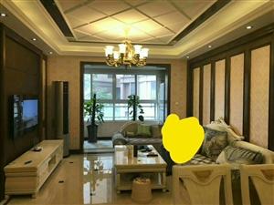 香槟国际3室2厅2卫97.8万元