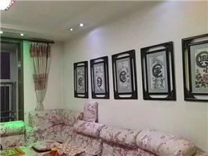 阳光鑫园2室2厅1卫77.25万元