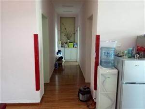 南韩花园3室2厅1卫48万元