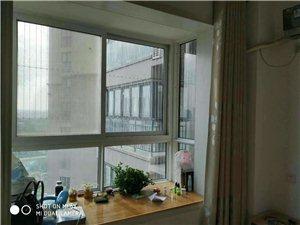 威尼斯人娱乐开户宇博花园网上营销中心2室2厅1卫32万元
