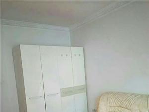 二中3室2厅1卫1000元/月