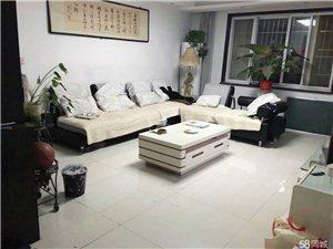 庆都首府3室2厅2卫106万元