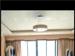 金色家园4室2厅2卫154万元