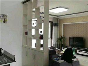 宏基王朝3室2厅2卫98万元