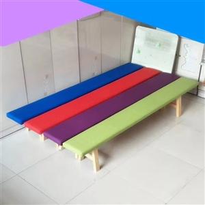 厂家直销舞蹈把杆舞蹈凳,物美价廉,有需要的联系13292792765(同微)