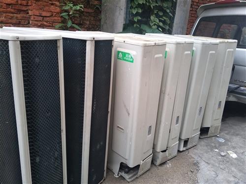 乐平市旧货市场,空调可租可售,出租的包安装包维护,出售的,包安装包维修六个月,空调也从一匹到五匹都有...