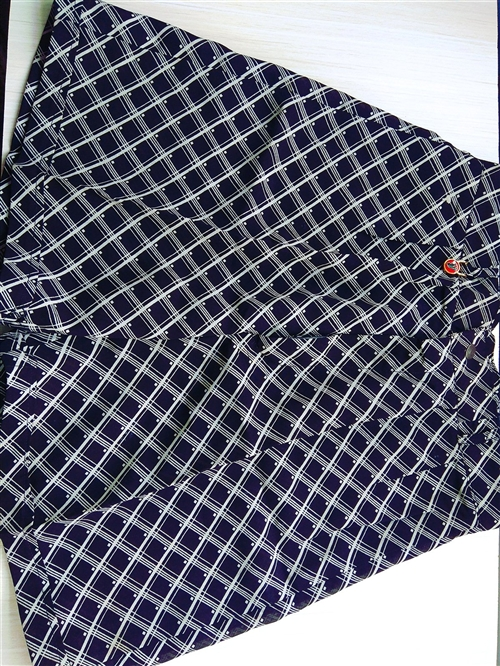童裤,短裤,全新,最后几件低价出售,5元一件。