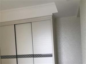 中城国际社区4室2厅2卫146万元