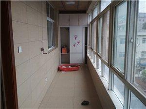 斜口小区2室2厅1卫78万元