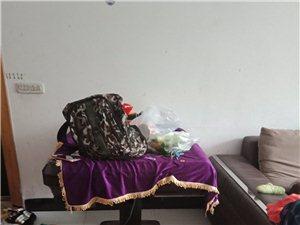 开阳县紫江花园老干区3室2厅2卫178600元/月