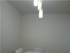民族星城3室2厅2卫13000元/月