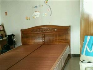 景华公寓1室0厅1卫28万元