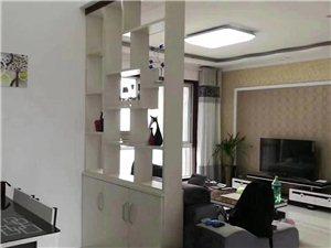 宏基王朝3室2厅2卫108万元