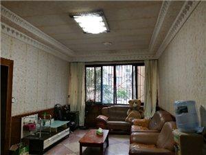 教育局隔壁3室2厅1卫出售35万元