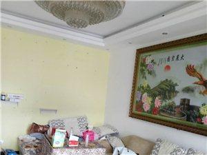 园林鑫城3室2厅1卫15800元/月