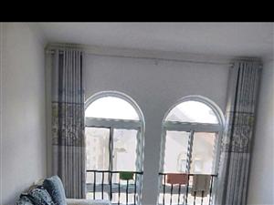 维也纳小镇2室2厅1卫62万元