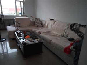 出售二手沙发 自取 400 不讲 电话微信同步