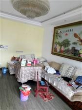 园林鑫城3室2厅1卫1300元/月