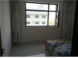 南湖如意庭院3室2厅1卫1500元/月