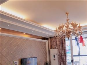 津洋口香舍丽园3室2厅2卫53万元