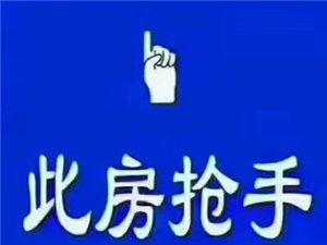 盛港国际毛坯3室65万元
