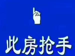 盛港毛坯2室56万元