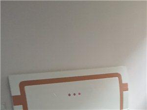 绿洲香岛3室2厅2卫1550元/月