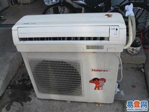 新空调,二手品牌空调,价格便宜,质量好,上门服务,移机加氟。,