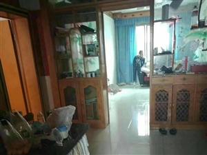 紫江花园3室2厅1卫36.8万元