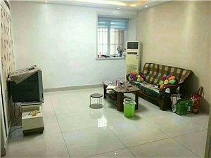 仁恒・城市花园3室2厅1卫76万元