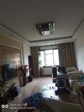 佳居苑3室2厅1卫35.8万元
