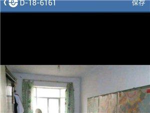 炎黄花园3室2厅1卫70万元