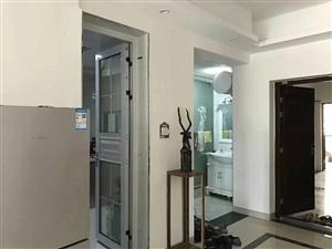 一小学区房,电梯房中间楼层,房东因小孩工作调配急需资金外地买房,见钱就卖15770961906