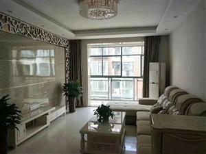 福泽上城双学区房,温馨3房,红本在手免增值税,抢购热线15770961906