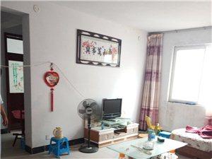 香山花园3室2厅1卫26万元