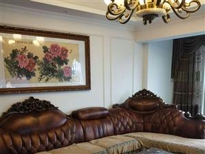 中城国际社区3室2厅1卫95.8万元