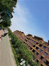 抵账房急售:位置扶余市(二实验学校旁)面积55.57平到130.38平,高层,多层洋房都有。每平米单...
