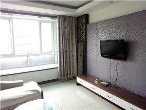 鑫潮花园3室2厅2卫2400元/月