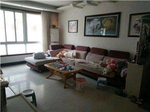 滨河帝城3室2厅2卫120万元