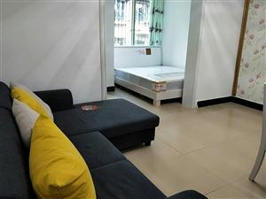 纺织街中段3室1厅1卫42万元