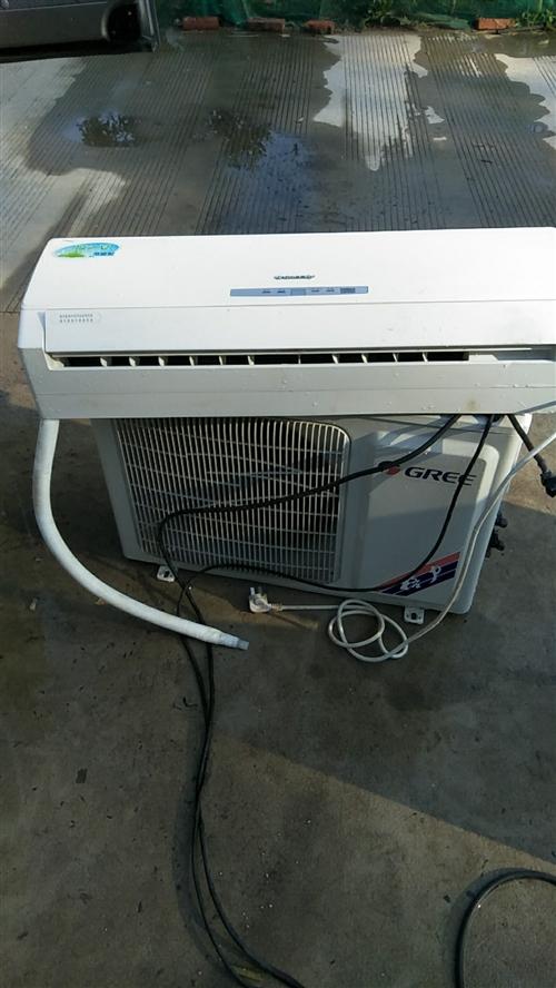 专业制冷维修    空调出租   二手空调出售    价格公道    长期服务    免费安装!!!...