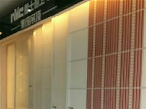 雷士集成吊顶专卖店,新品上市价格便宜主营集成吊顶+厨卫灯具+浴霸+卫浴+燃气热水器,免费测量,免费安...