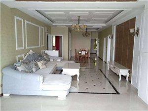 恒利国际4室2厅2卫79.8万元
