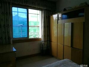 二中附近3室1厅1卫32.8万元